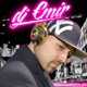 DJ Emir New York City DJ Avatar