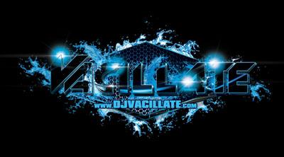 3d animation alien invasion 1 - 4 1