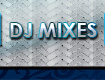 DJ Emir DJ Mixes and Mixtapes