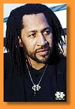 DJ Kool Herc The Father Of Hip-Hop
