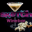 Sketch Wine Bar Denver Colorado